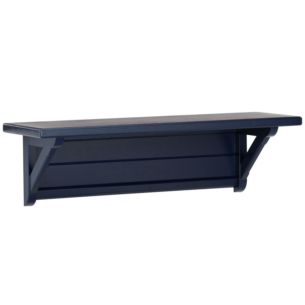 24&quot; Top Shelf (Midnight Blue)